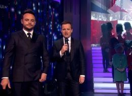 Last Acts Confirmed For 'BGT' Final