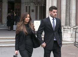 Ched Evans Is Set To Head Back To Court Over Rape Allegations
