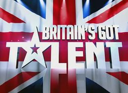 The 'BGT' Wildcard Acts Have Been Confirmed