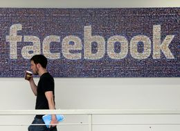 Facebook Now Tracks Everyone, Even If You're Not Signed Up