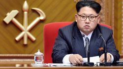 North Korea Threatens Retaliation After South Korean Warning