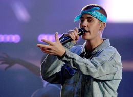 Uh Oh! Justin Bieber At The Centre Of A Whole New Legal Drama?