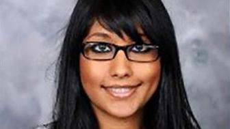 A Las Vegas judge ordered Deputy Public Defender Zohra Bakhtary to be placed in handcuffs in court.
