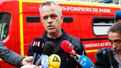 Lightning Strikes Twice As Children Injured In Paris And