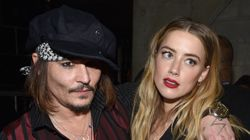 Amber Heard's Court Documents Reveal New Details Of Alleged