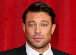 Spoiler! Duncan Teases 'Hollyoaks' Debut Storyline