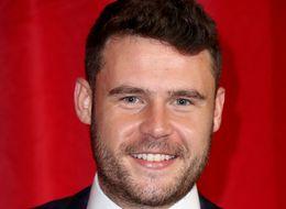 Danny Miller Leads 'Emmerdale' To British Soap Awards Triumph