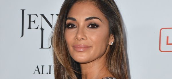 Nicole Scherzinger 'To Make BIG Money' In New 'X Factor' Deal