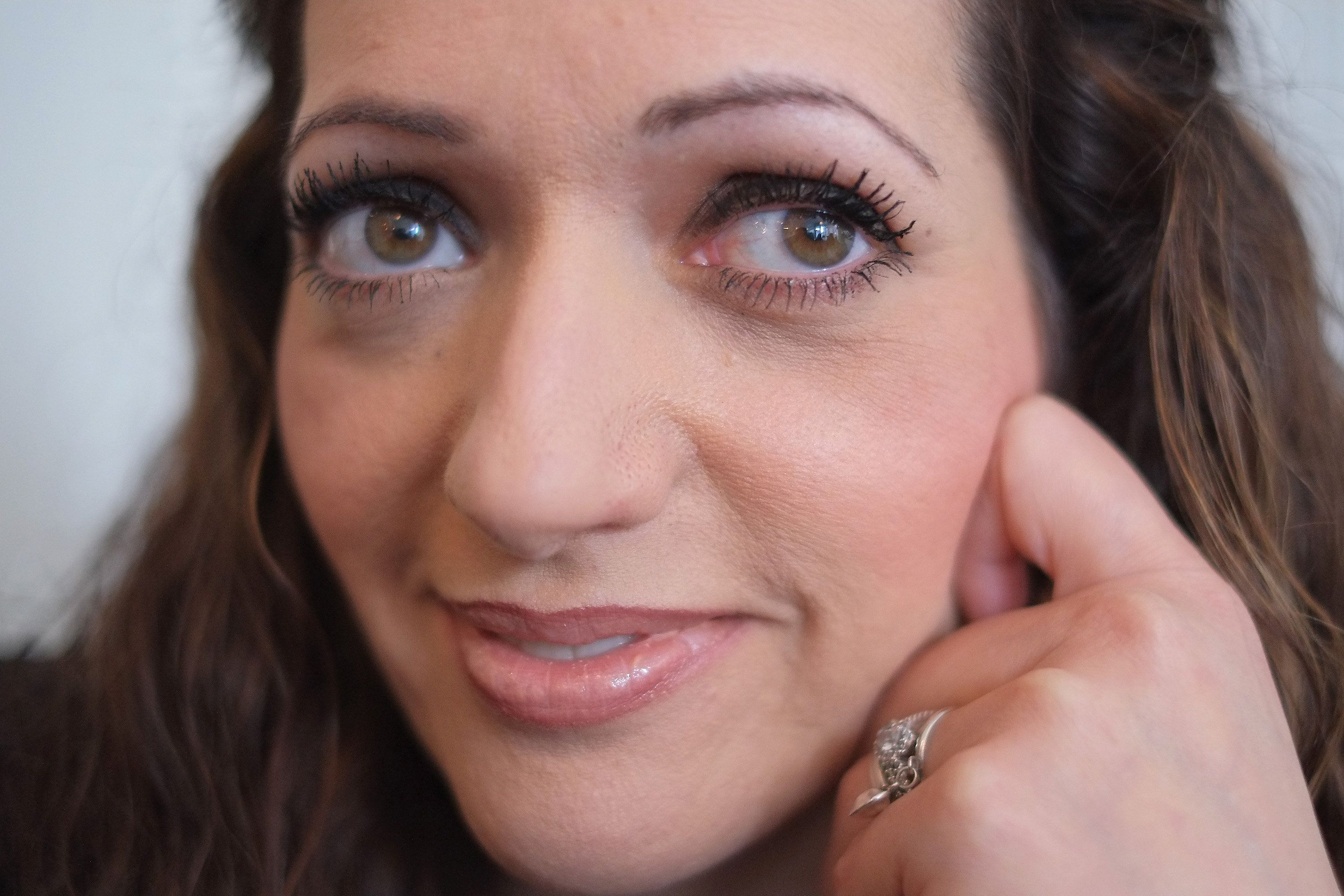 Scottish National Party MP Tasmina Ahmed-Sheikh has spoken out about the sexist and racist...