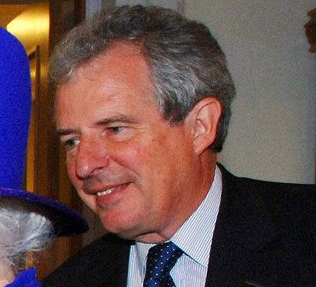 Eton College Provost Lord Waldegrave Threatens To Quit As Tory Peer Over Private School