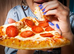 Divorced Dad Tries Paying Child Support With Pizza, And Court Is Cool With It