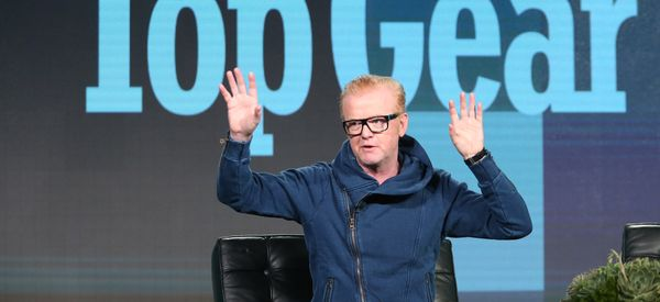 'Top Gear' Falls Short Of Chris Evans' Expectations In The Ratings