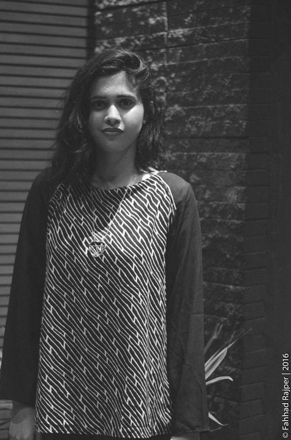 -Rabya Ahmed,photo blogger