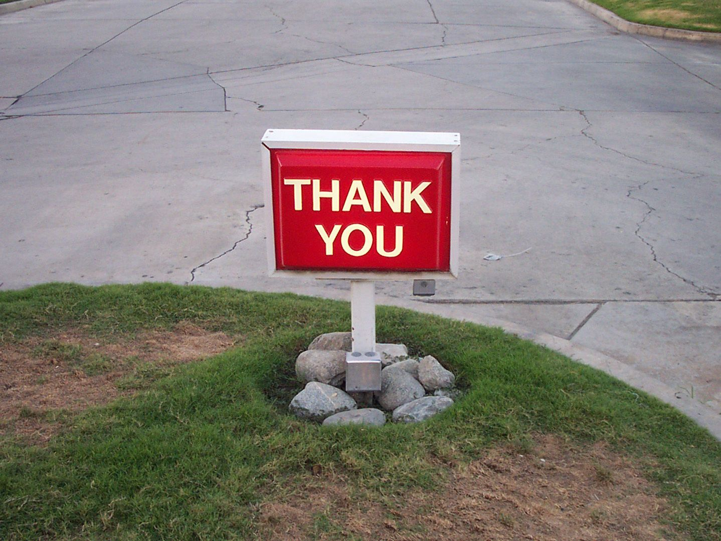 Should You Send A Thank You Note After An Interview Always