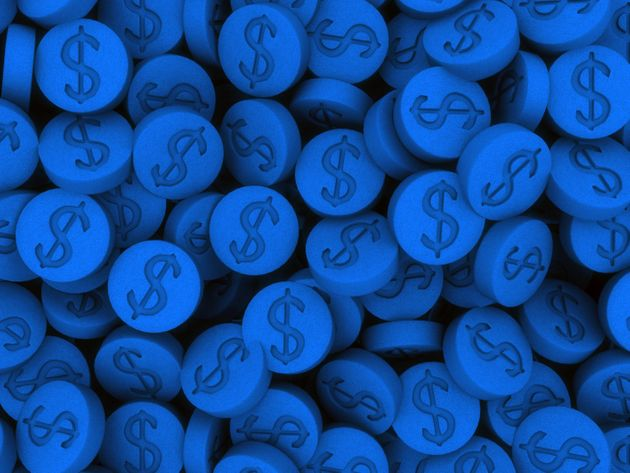 Ecstasy is making a comeback among young Europeans according tothe 2016 European Drug