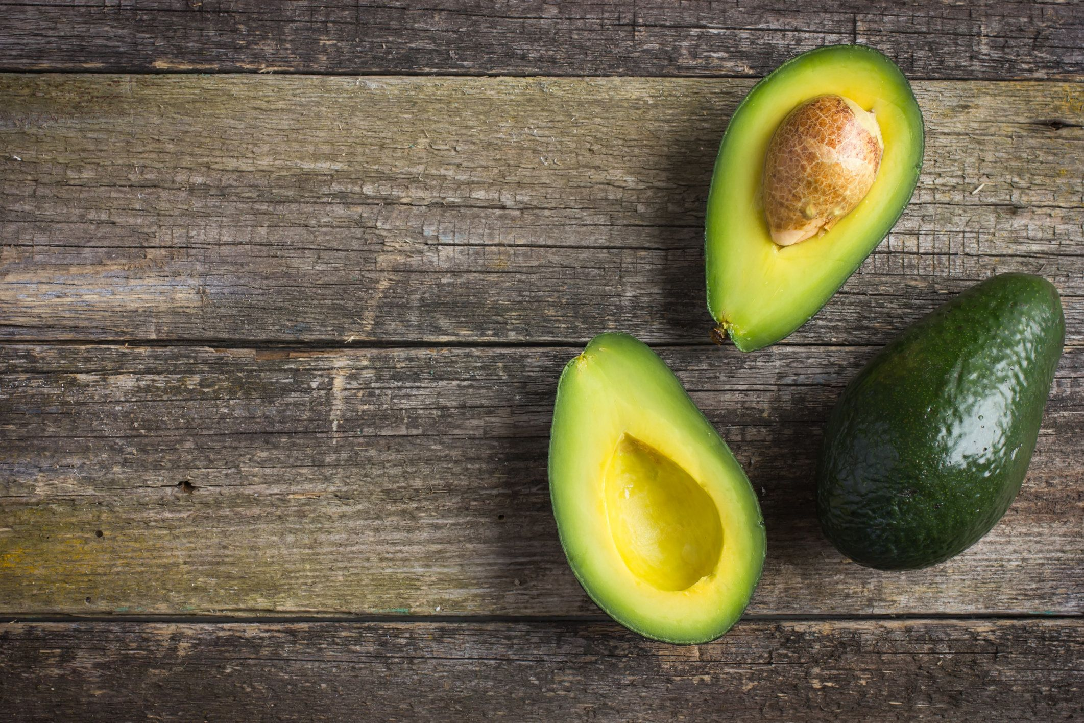 Avocado Nutrition Benefits, Calories, And Recipes