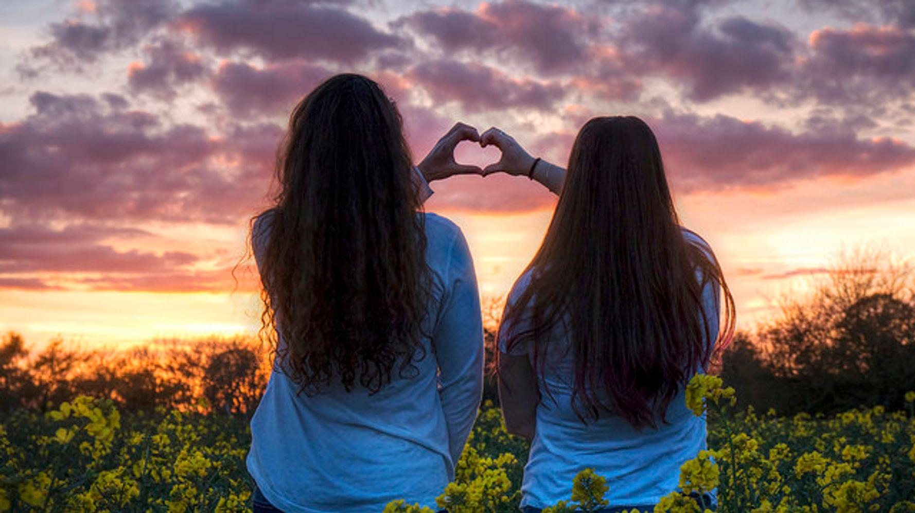 10 Life-Changing Truths Abuse Survivors Should Embrace
