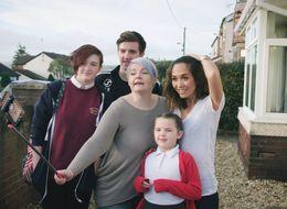 Myleene's 'Patronising' Single Mums Documentary Gets Mauled On Twitter