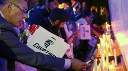 French Navy Detects Black Box Signal Likely From EgyptAir