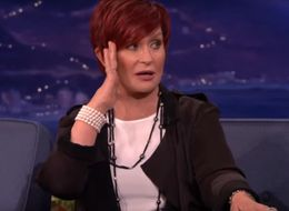 Sharon Osbourne's Comments About 'X Factor' Come Back To Haunt Her
