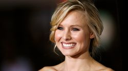 Kristen Bell Lampoons The Defining Stereotype Of Mental