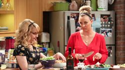 More Evidence Season 10 Might Be The Last For 'Big Bang