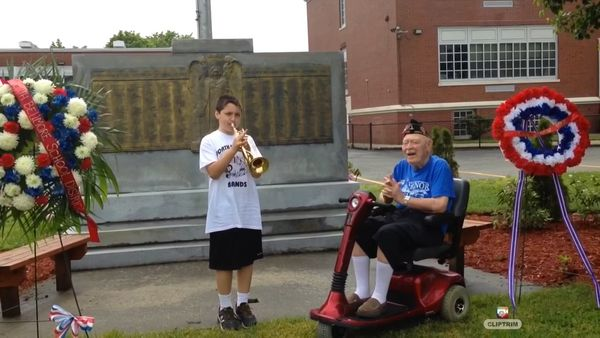 "After <a href=""http://www.huffingtonpost.com/entry/nicholas-degregorio-plays-trumpet-vet-chris-iannacone-cancelled-memorial-d"
