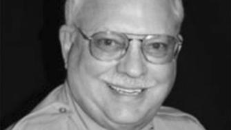 Reserve Deputy Robert Bates is shown in this undated handout photo provided by the Tulsa County Sheriff's Office in Tulsa, Oklahoma, April 4, 2015,  Courtesy Tulsa Sheriff's Office/Handout via REUTERS   ATTENTION EDITORS - THIS IMAGE WAS PROVIDED BY A THIRD PARTY. EDITORIAL USE ONLY. NO RESALES. NO ARCHIVE