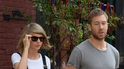 Taylor Swift And Calvin Harris Have Reportedly Broken Up, So Prepare For A New