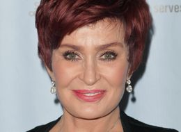 Sharon Osbourne Is Set To Pocket A LOT Of Money From This Year's 'X Factor'
