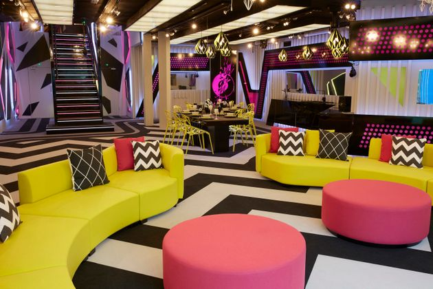 When Does 'Celebrity Big Brother' 2016 Start? Line-Up Rumours And Everything Else You Need To