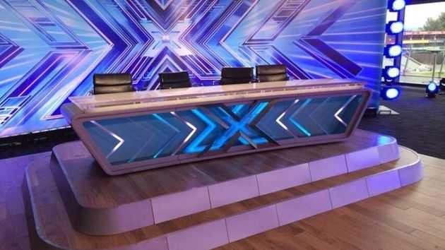 When Does 'X Factor' 2016 Start? Date, Judges, Auditions, Host - Everything We Know About The New
