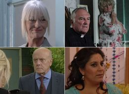 Quiz! How Many Minor 'EastEnders' Characters Can You Name?