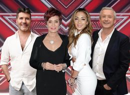 Everything We Know About This Year's 'X Factor' So Far