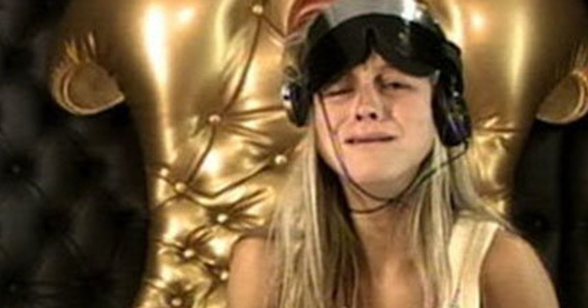 'Big Brother': 18 Of The Funniest Moments EVER   HuffPost UK