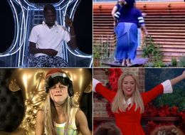 18 Funniest 'Big Brother' Moments EVER