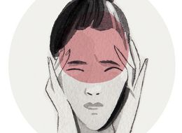 The Best Ways To Treat 5 Types Of Pain