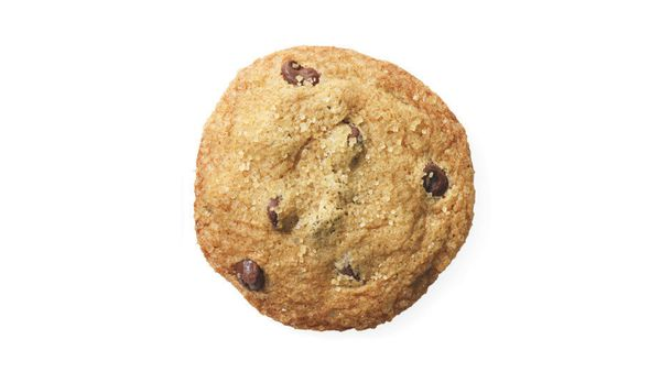 - Underbake your cookies by two to three minutes to make them softer and chewier. <br><br>- Roll balls of cookie dough in tur