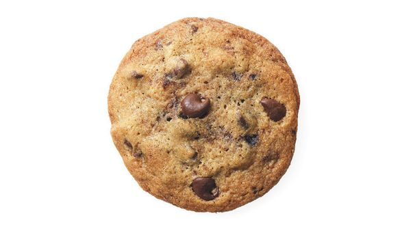<i>Makes 4 dozen cookies</i> <br><br><strong>Ingredients</strong><br>1 3/4 cups all-purpose flour2/3 cup cake flour1 tsp. bak