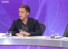 Owen Jones Sums Up What's Wrong With The EU Immigration Debate