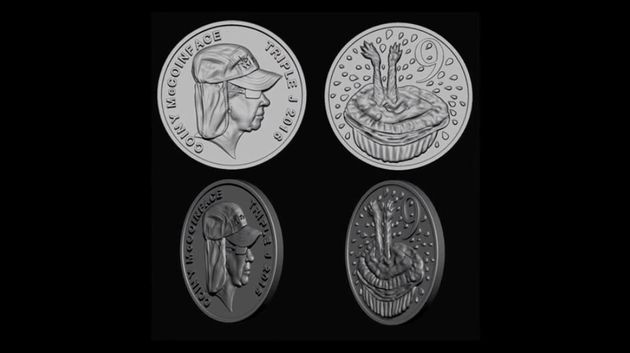 Nine Cent Coin Hopes To End Australias 99 Cent Woes
