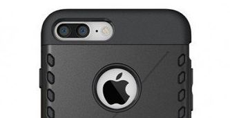 Apple iPhone 7 Will Have Not One, But TWO Cameras On The