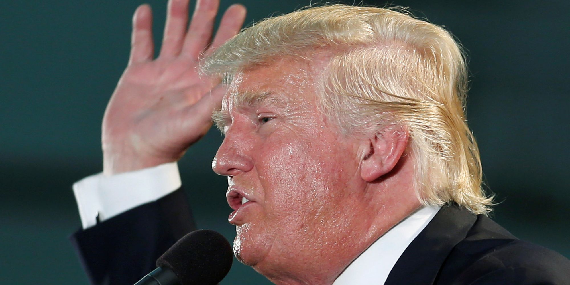 Image result for journalists sue trump over kill list
