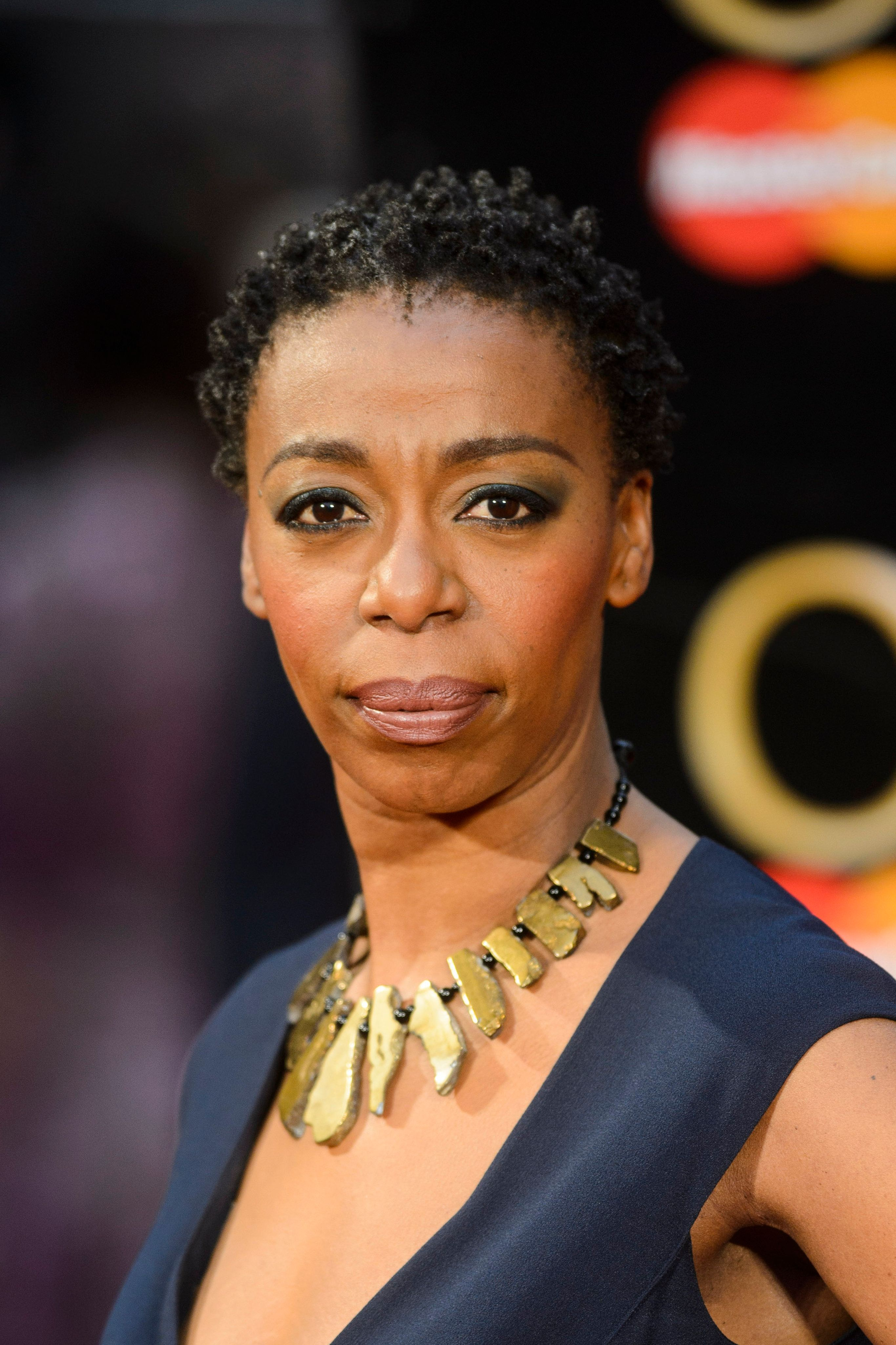 JK Rowling Condemns Racists Who Criticised Casting Black Woman As Hermione