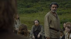 Another Big 'Game Of Thrones' Character Is