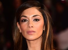 Nicole Scherzinger Is NOT Happy At 'Holiday Fling' Reports