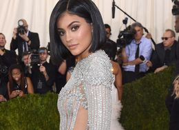 Hacker Posts Obscene And Racist Tweets On Kylie Jenner's Page