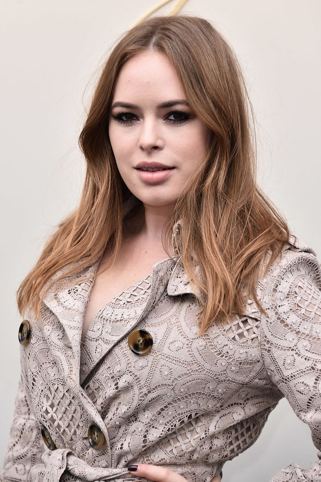 Tanya Burr Just Shared Some Amazing Advice For New Beauty