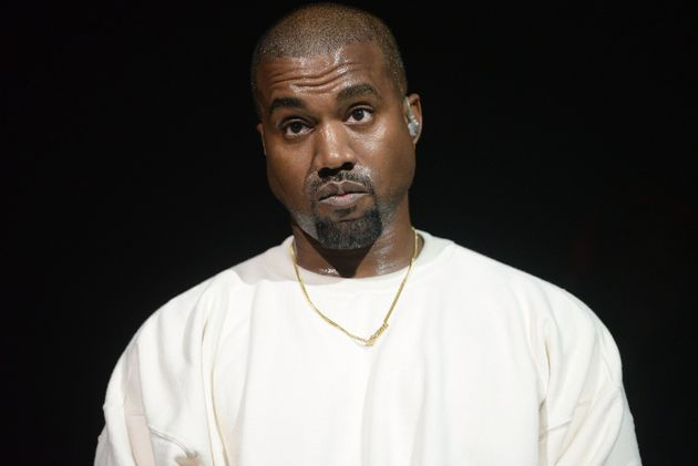 Musicians Don't Think Kanye West Would Be A Good