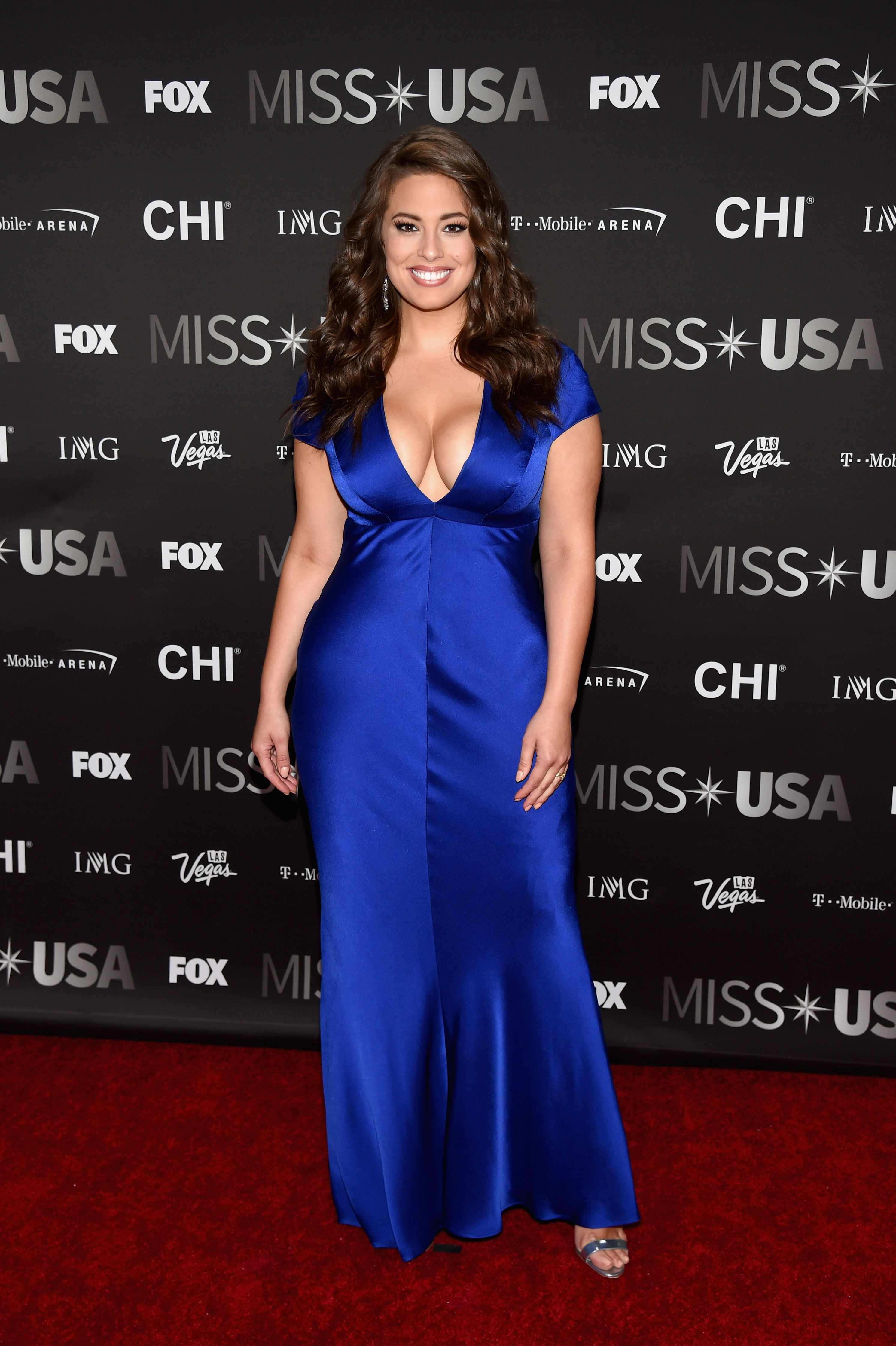 Cocktail Dresses Miss USA